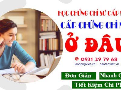 CAP_CHUNG_CHI_SO_CAP_NGHE_O_DAU